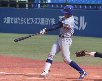 東京大学野球部:試合